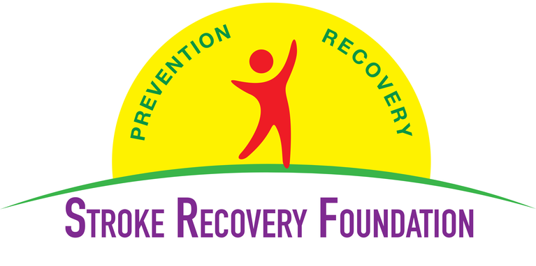 Stroke Recovery Foundation, Inc