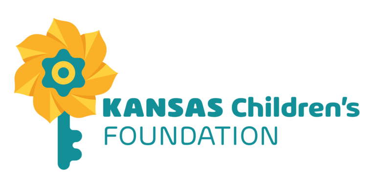 Wesley Kids Foundation