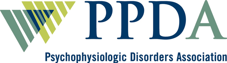 Psychophysiologic Disorders Association