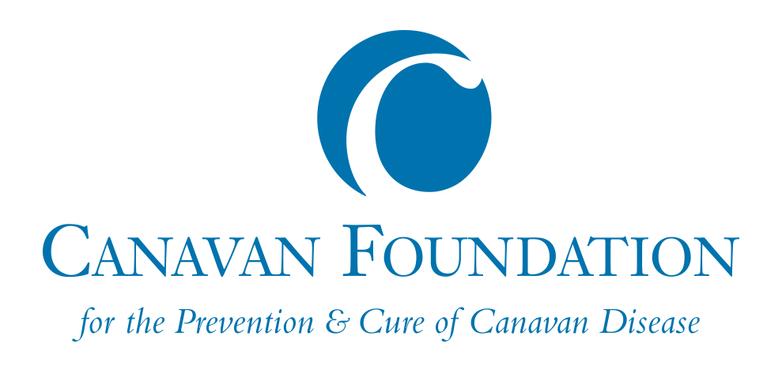 CANAVAN FOUNDATION INC