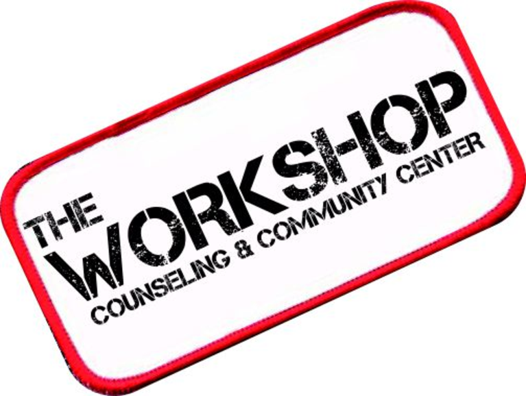 Workshop Counseling