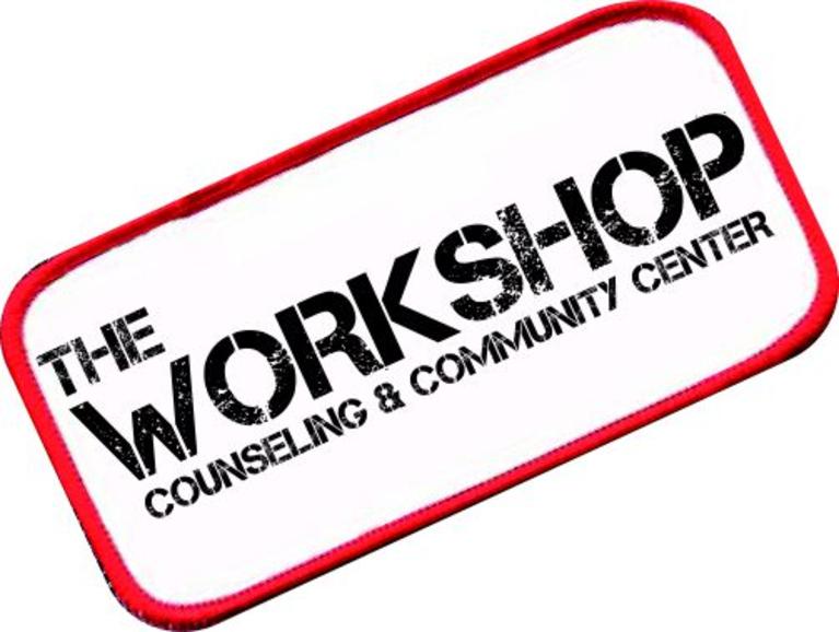 Workshop Counseling logo