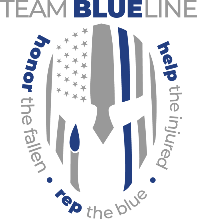 Team Blueline Inc
