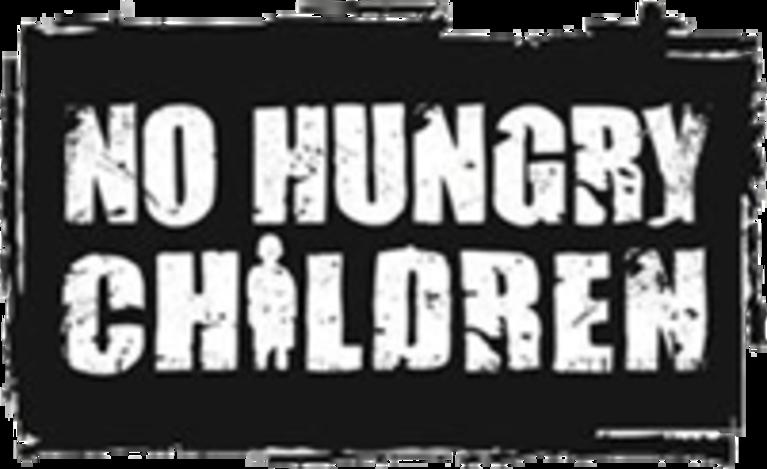 No Hungry Children