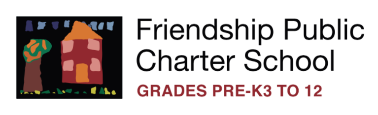 Friendship Public Charter School