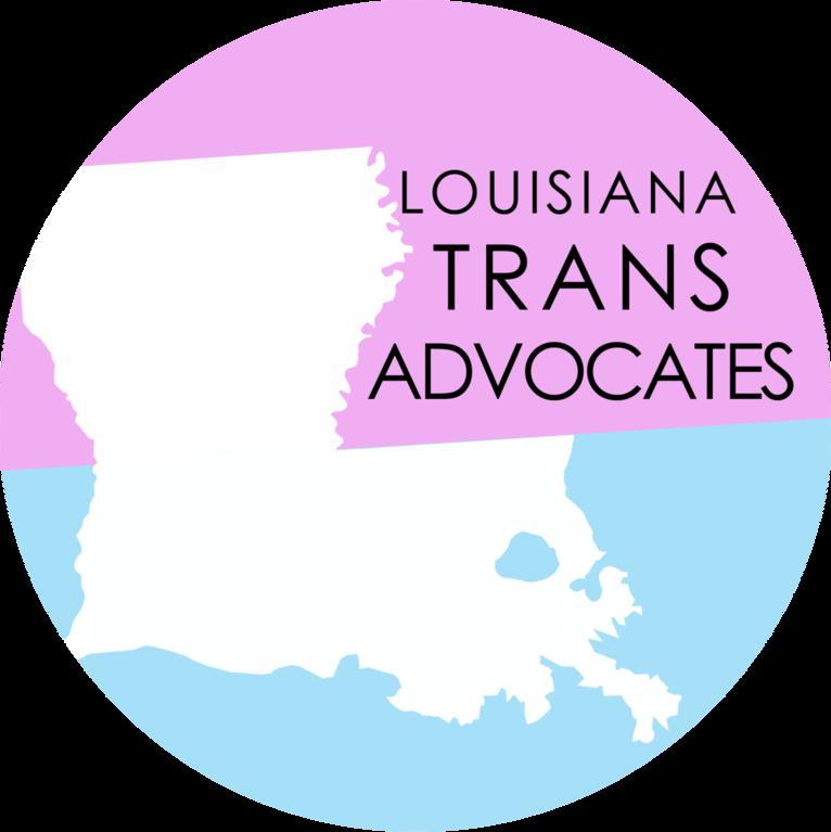 Louisiana Trans Advocates