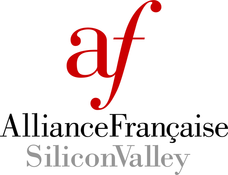 Alliance Francaise Silicon Valley