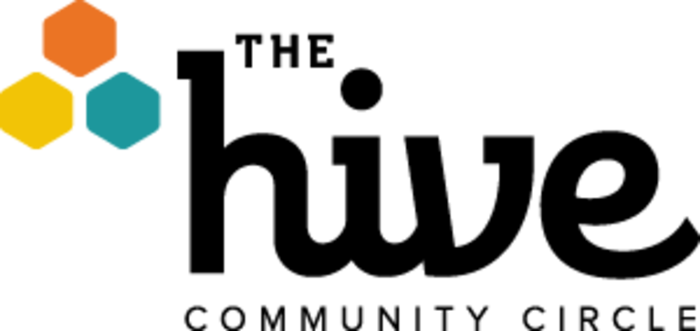 HIVE COMMUNITY CIRCLE