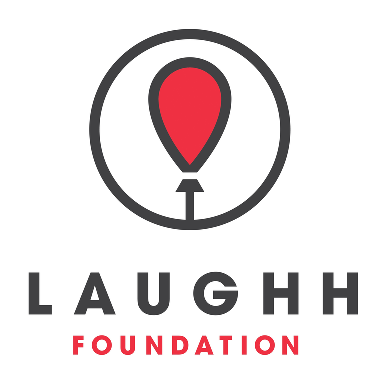 LAUGHH Foundation