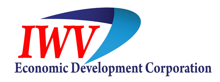 Indian Wells Economic Development Corporation logo