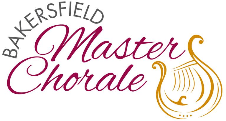 BAKERSFIELD MASTER CHORALE INC logo