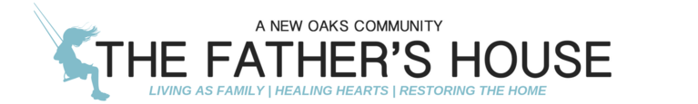 New Oaks Community logo