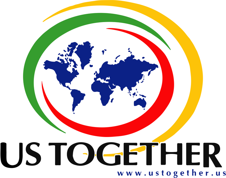 US Together, Inc. logo