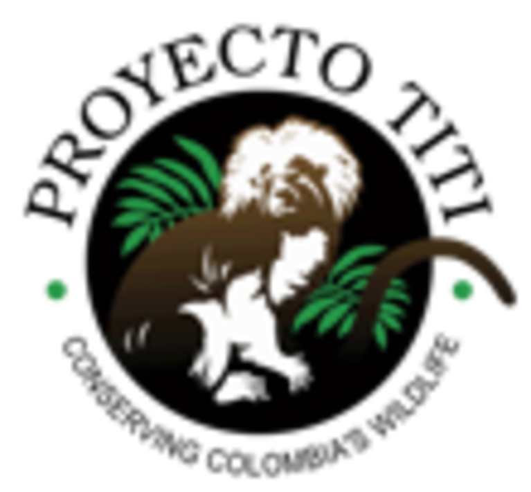 Proyecto Titi, Inc. logo