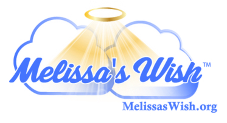 Melissas Wish Inc logo