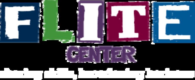 FLITE Center logo