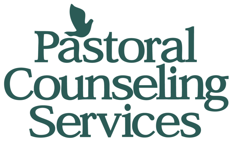 Pastoral Counseling Services, Inc. logo