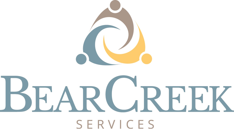 Bear Creek Services Inc logo