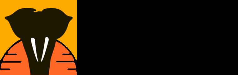 Vetpaw Inc logo