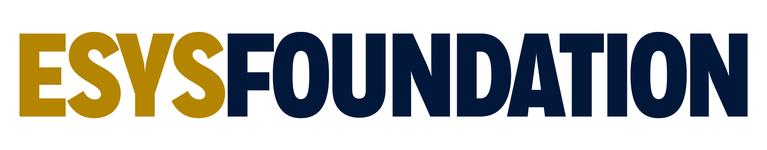 EAST SIDE YOUTH SPORTS FOUNDATION logo