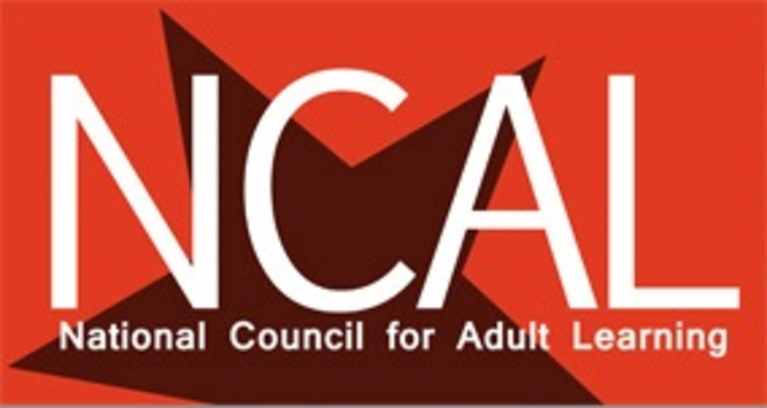 NATIONAL COUNCIL FOR ADULT LEARNING