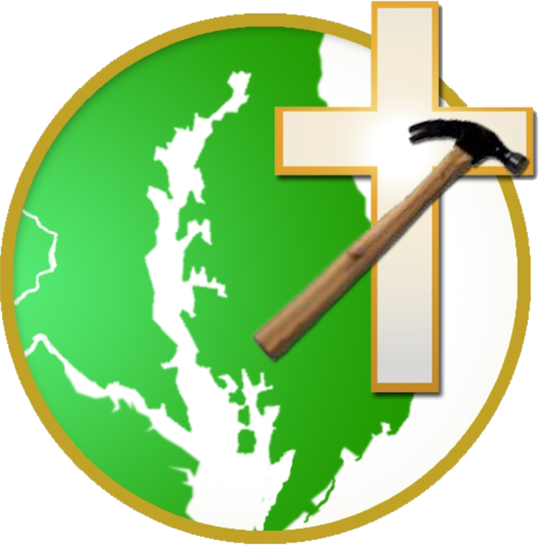 Chesapeake Housing Mission logo