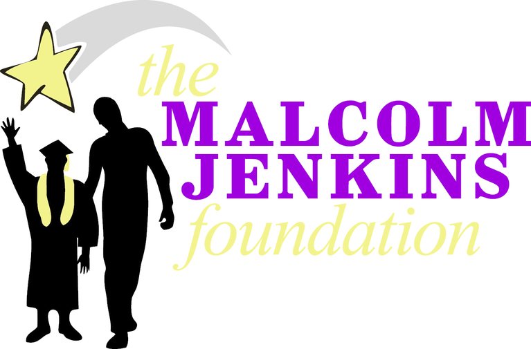 MALCOLM JENKINS FOUNDATION