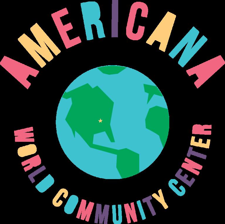 AMERICANA COMMUNITY CENTER INC
