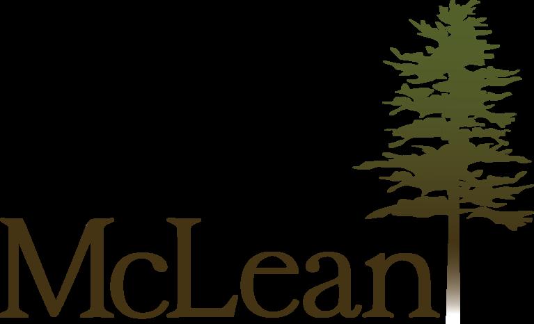 McLean Affiliates logo