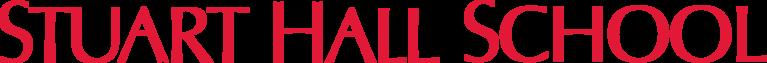 Stuart Hall School Foundation logo