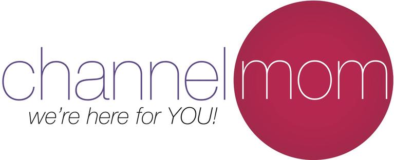 ChannelMom Media logo