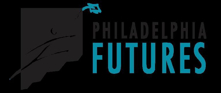 Philadelphia Futures logo