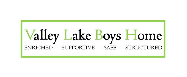 Valley Lake Boys Home Inc logo