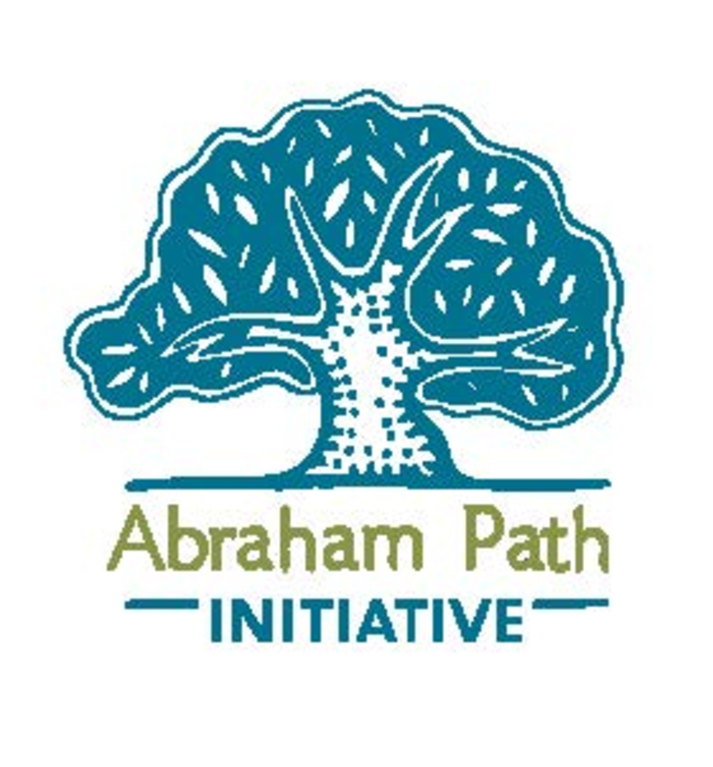 ABRAHAM PATH INITIATIVE INC logo