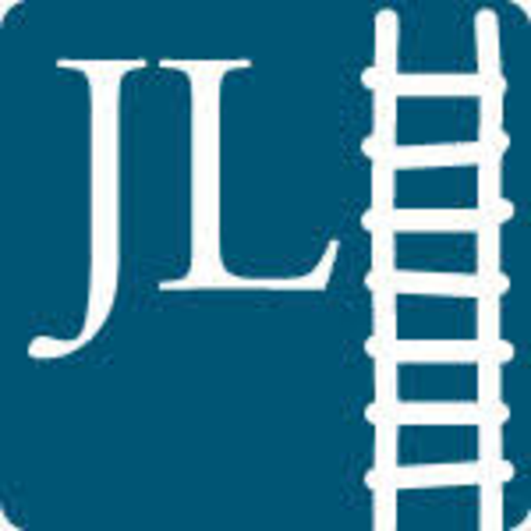 Jacob's Ladder, Inc. logo