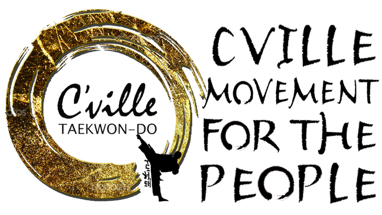 CVILLE MOVEMENT FOR THE PEOPLE INC