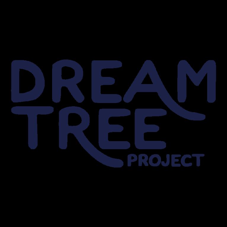 Dreamtree Project Inc logo