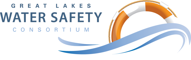 GREAT LAKES WATER SAFETY CONSORTIUM logo