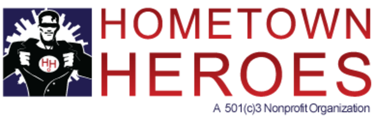 HOMETOWN HEROES A NJ NONPROFIT CORPORATION