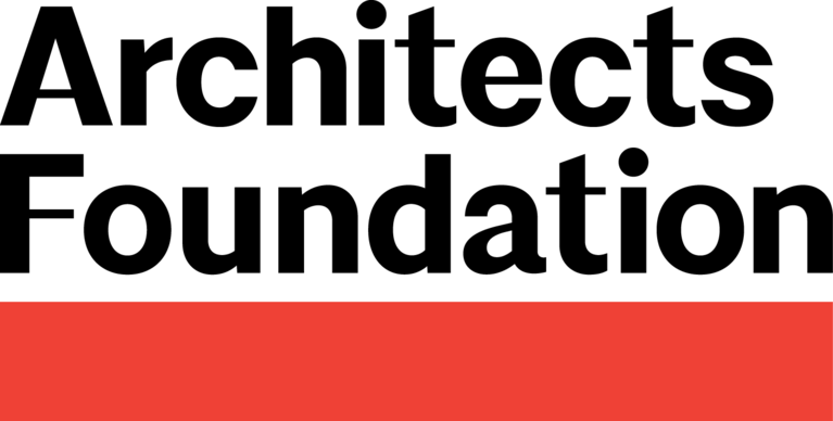 Architects Foundation logo