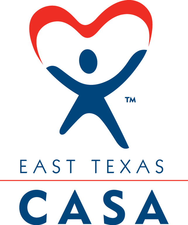 East Texas Child Advocates, Inc. logo