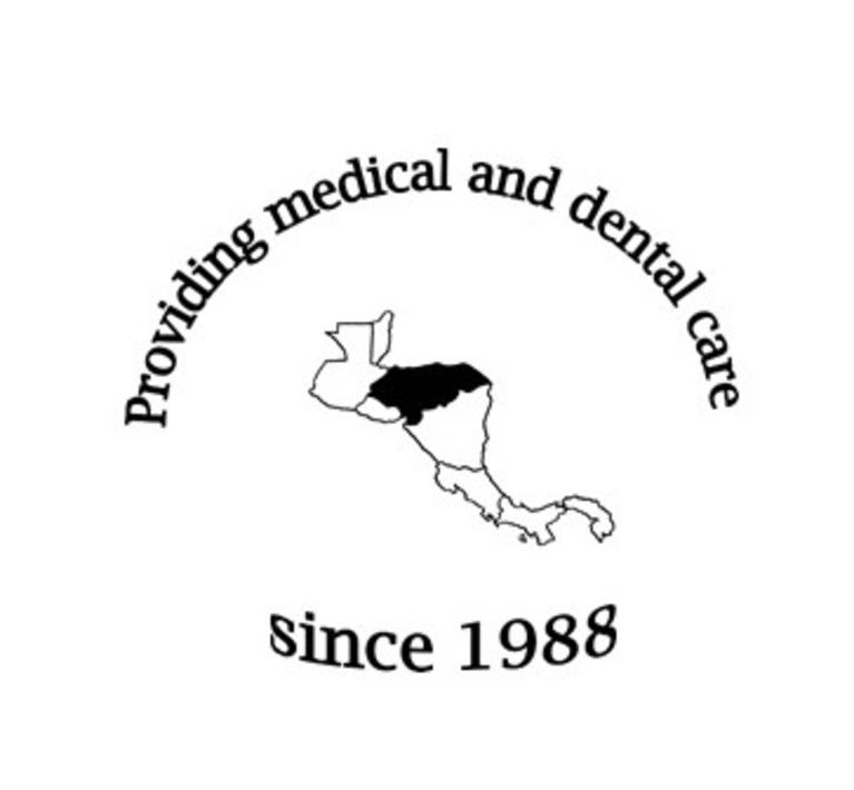 CAPE C A R E S, Central American Relief Efforts logo