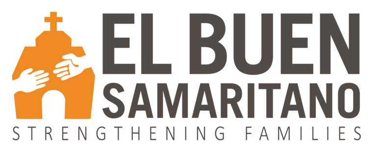 EL BUEN SAMARITANO EPISCOPAL MISSION logo