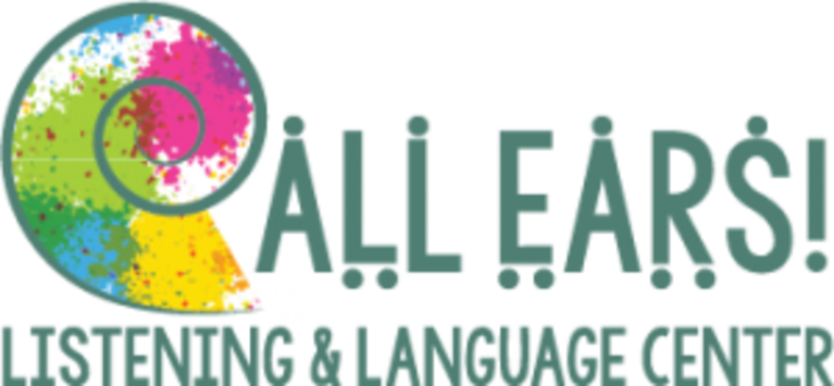 All Ears Listening and Language Center