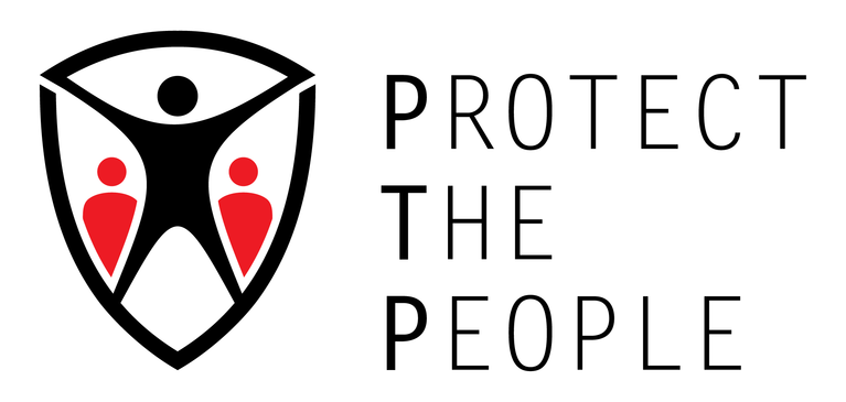 Protect the People