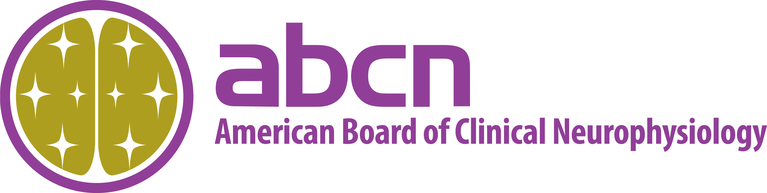 American Board of Clinical Neurophysiology Inc logo