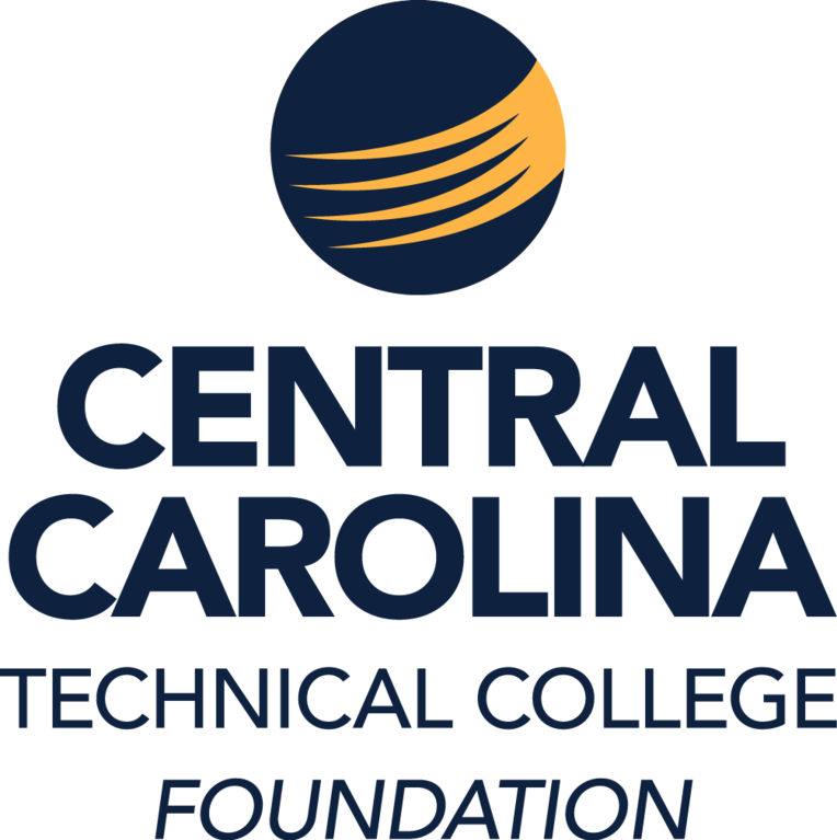 Central Carolina Technical College Foundation Inc logo