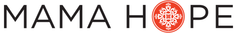 Mama Hope logo