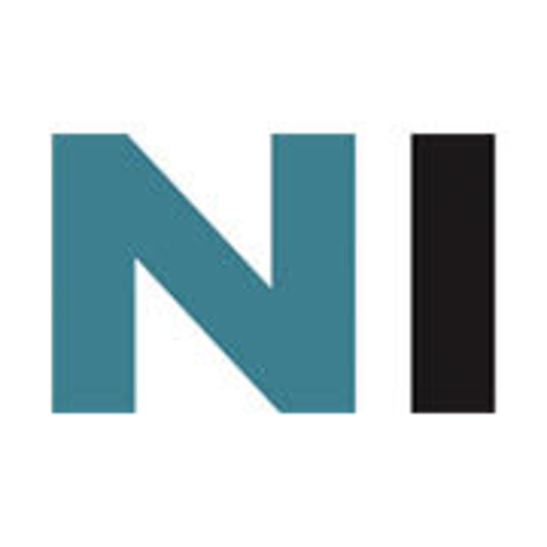 Nadias Initiative Inc logo