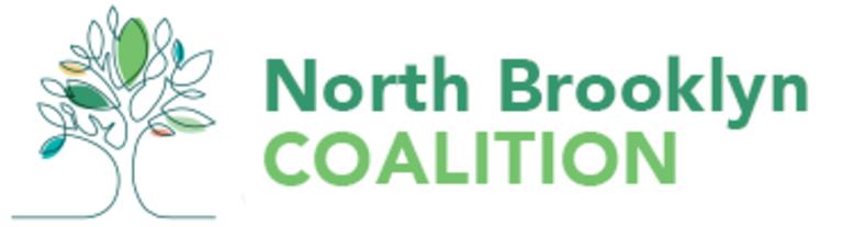 North Brooklyn Coalition Against Family Violence Inc logo